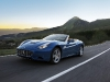 Ferrari California Lightweight with Handling Speciale Package