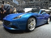ferrari-california-t-at-geneva-motor-show-20143
