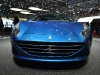 ferrari-california-t-at-geneva-motor-show-20144