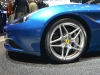 ferrari-california-t-at-geneva-motor-show-20145