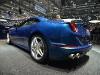 ferrari-california-t-at-geneva-motor-show-20149