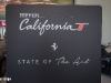 ferrari-california-t-3