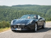 ferrari-california-t-8