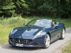 ferrari-california-t-23