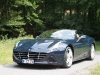 ferrari-california-t-24