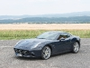 ferrari-california-t-44