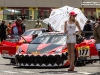 motorsports-10