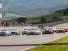 motorsports-17