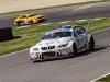 motorsports-18