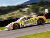 motorsports-22