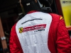 motorsports-23