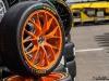 motorsports-25