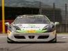 motorsports-26