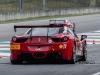 motorsports-27