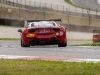 motorsports-29