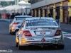 motorsports-3