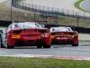 motorsports-30