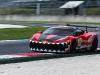 motorsports-31
