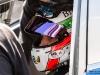 motorsports-6