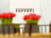 ferrari-challenge-lime-rock-2013-11