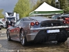 ferrari-club-belgio-at-stijl-2012-006