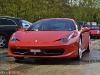 ferrari-club-belgio-at-stijl-2012-007