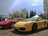 ferrari-club-belgio-at-stijl-2012-008