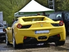 ferrari-club-belgio-at-stijl-2012-015