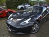 ferrari-club-belgio-at-stijl-2012-023