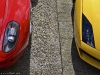 ferrari-club-belgio-at-stijl-2012-025