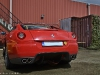 ferrari-club-belgio-at-stijl-2012-027