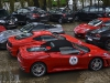 ferrari-club-belgio-at-stijl-2012-028