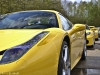 ferrari-club-belgio-at-stijl-2012-036