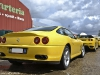 ferrari-club-belgio-at-stijl-2012-037