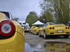 ferrari-club-belgio-at-stijl-2012-043