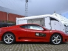 ferrari-club-belgio-at-stijl-2012-054