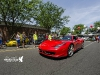 supercars-16