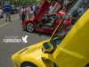 supercars-4