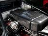 Ferrari Enzo Jaguar XJ220 Photo Shoot