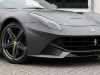 f12berlinetta-by-cam-shaft_1