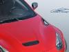 Ferrari F12 Berlinetta by Oakley Design
