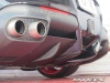 Ferrari F12 Berlinetta by Office-K