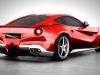 ferrari-f12berlinetta-singapore-50th-anniversary-edition-3