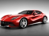 ferrari-f12berlinetta-singapore-50th-anniversary-edition-5