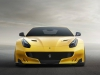 ferrari_f12tdf_3low