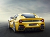 ferrari_f12tdf_5low