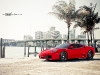 Ferrari F430 360 Forged