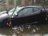 ferrari-f430-crash-4