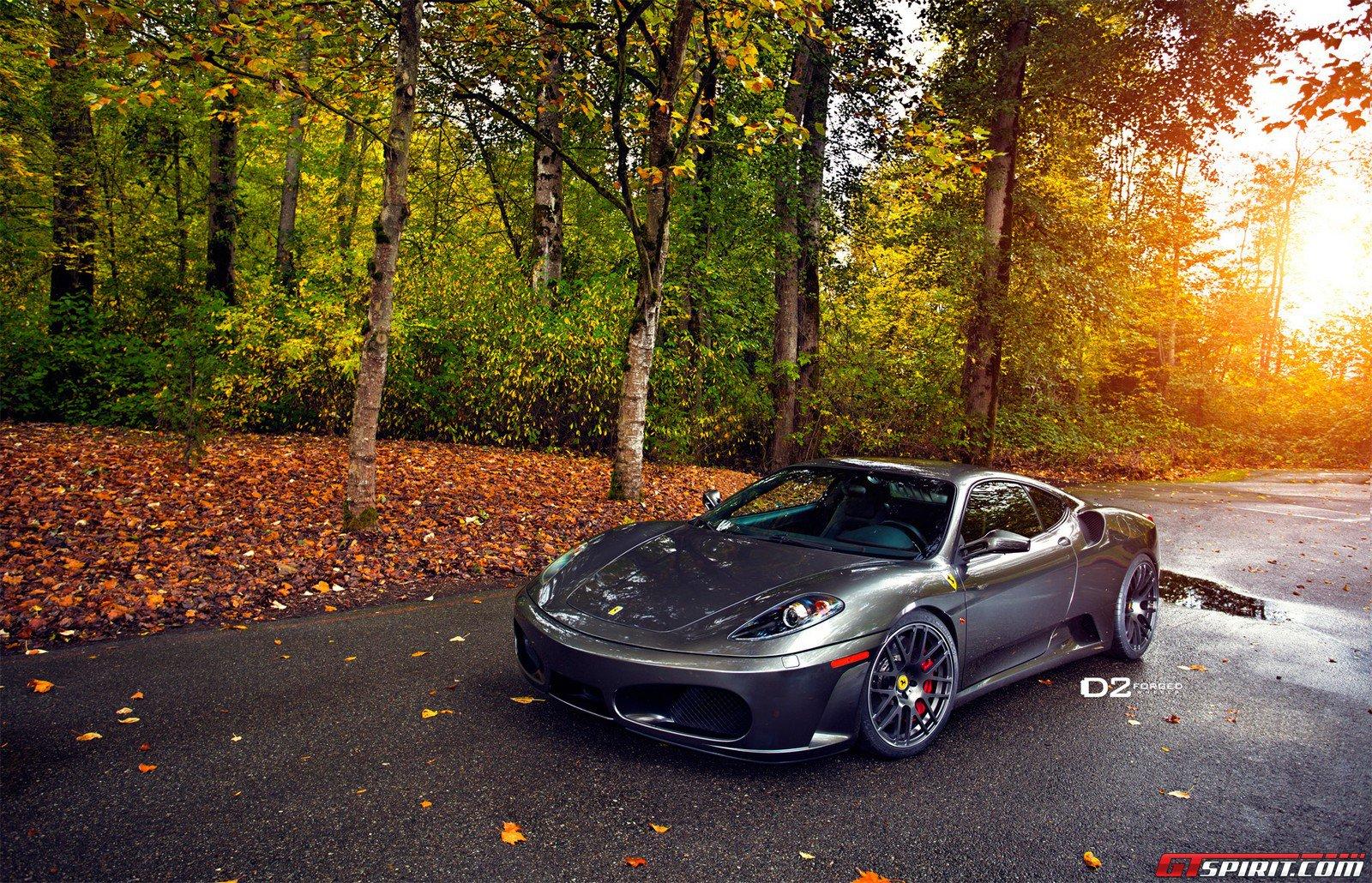 http://www.gtspirit.com/wp-content/gallery/ferrari-f430-on-d2forged-mb1-wheels/ferrari-f430-on-d2forged-mb1-wheels-004.jpg