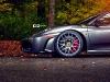 ferrari-f430-on-d2forged-mb1-wheels-001